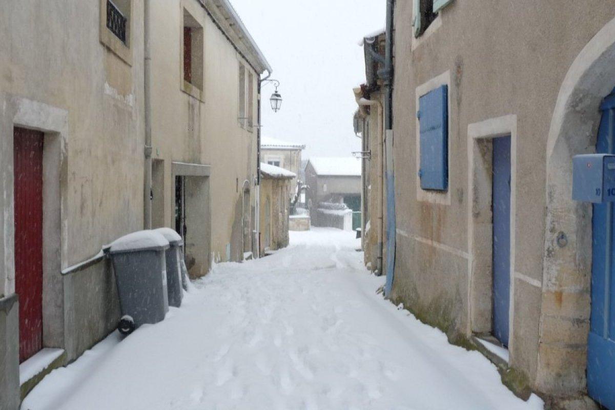 neige_3